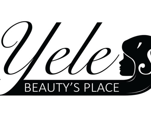 Yele's Beauty's Place